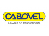 CABOVEL