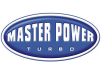 MASTER POWER TURBOS